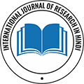 International Journal of Research in Hindi